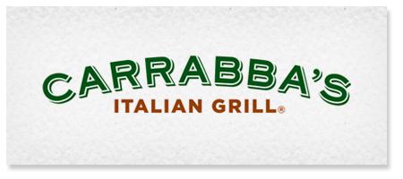 Carabbas Logo