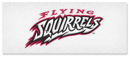 Richmond Flying Squirrels