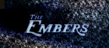 the-embers2