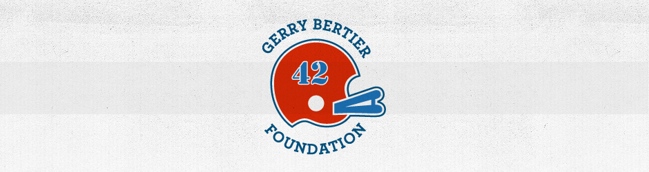 gerry-bertier-banner