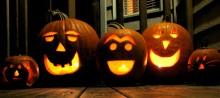 halloweendance