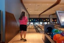 2013-BowlingMovieNight-41