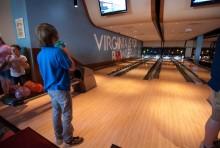 2013-BowlingMovieNight-5